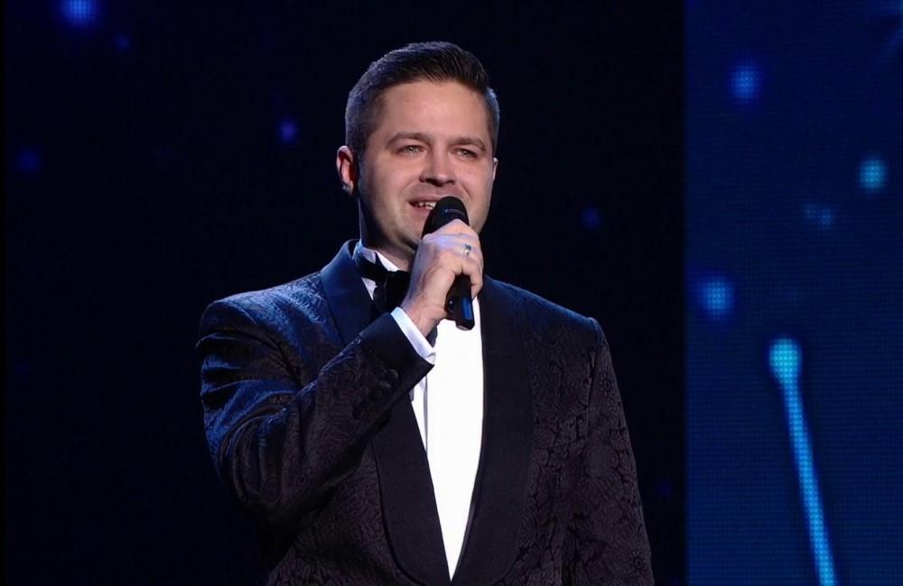 5 отечественных певцов, которые действительно умеют петь