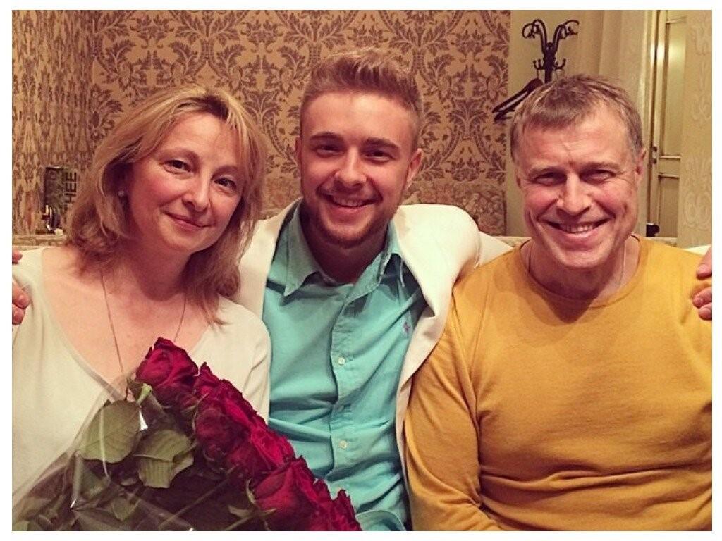 Богатство или талант: российские исполнители из обеспеченных семей