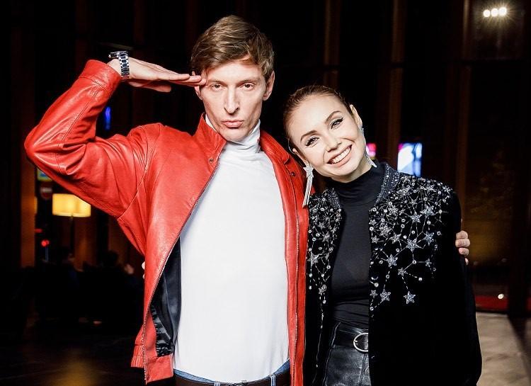 Кем могли стать российские звезды