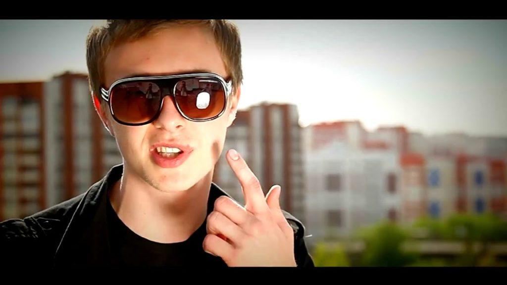 Песни Егора Крида, которые действительно способны вызвать эмоции