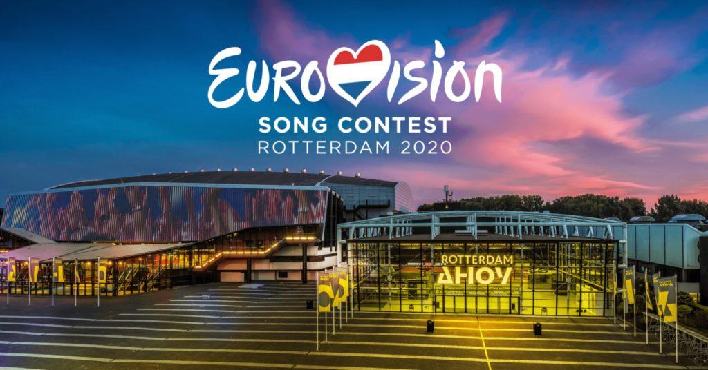 Топ ярких участников карантинного песенного конкурса «Евровидение 2020»