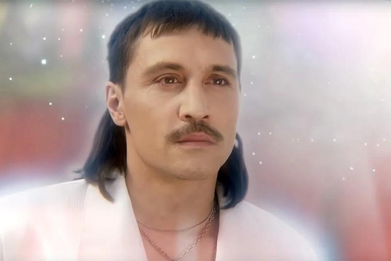 Рейтинг 2020 богатых российских артистов, зарабатывающих на сцене
