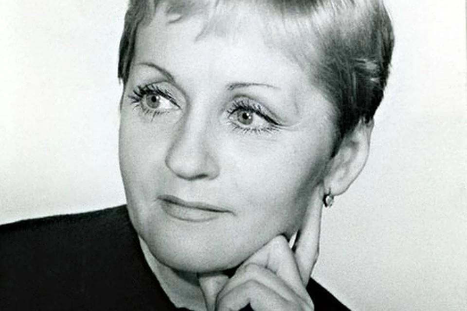 Жесткая рука Ивана Пырьева. 6 актрис с поломанной карьерой