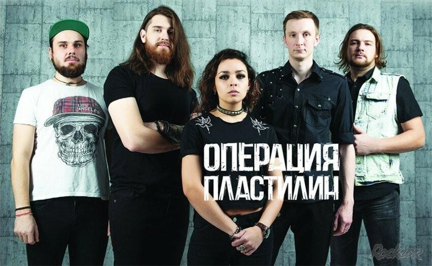 Рок жив: 9 крутых российских групп