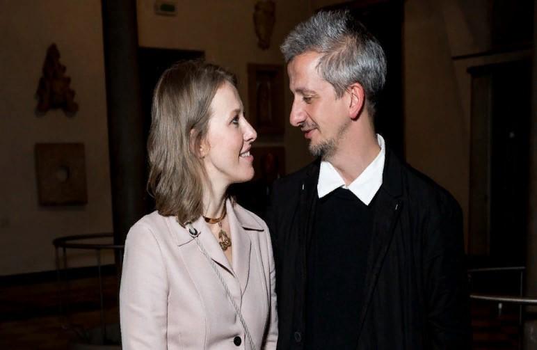 Звездные любовницы, которые сломали прошлый брак избранника