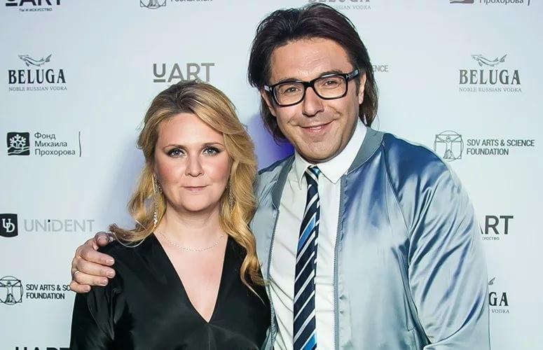 Знаменитые пары, которые по мнению фанатов выглядят не гармонично