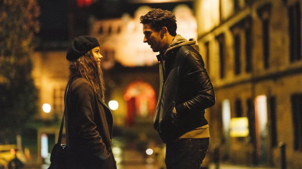 5 глубоких романтических фильмов, про которые мало кто знает