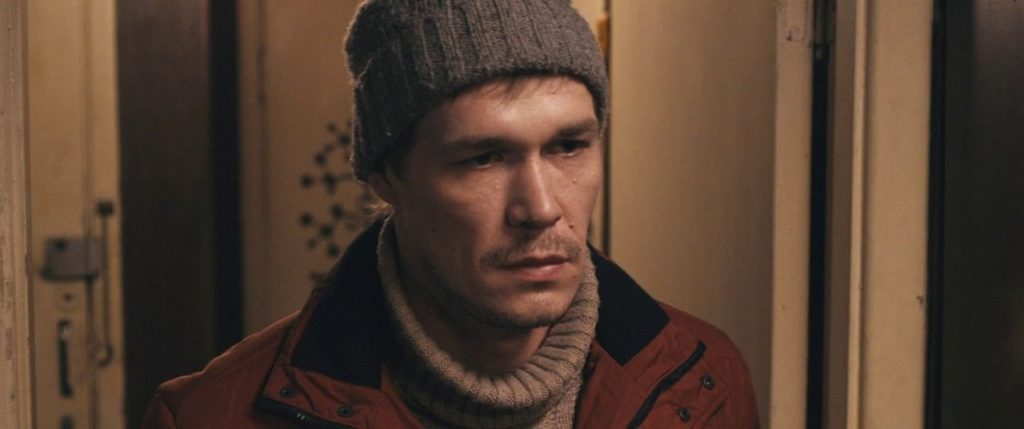 5 фильмов о России, после просмотра которых хочется уехать подальше