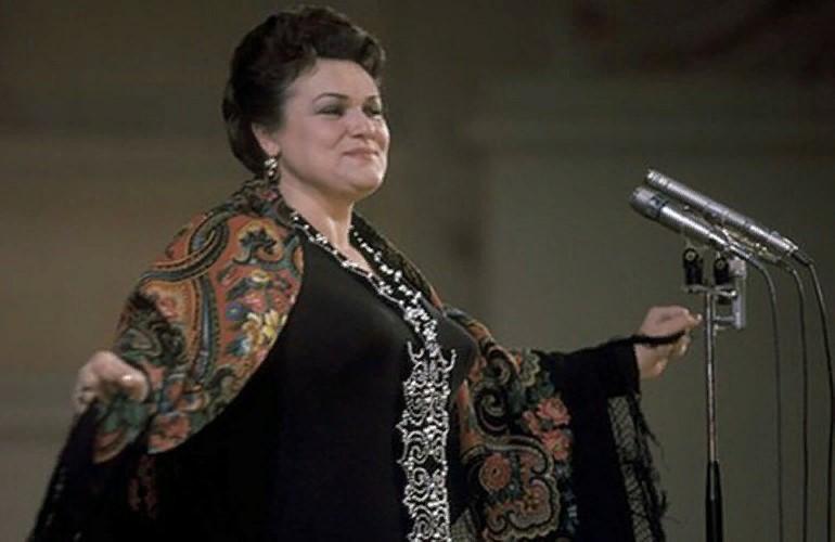 Советские актрисы, которые много раз выходили замуж