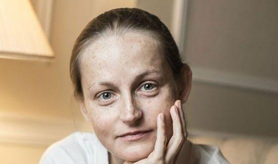 Российские актрисы, которые не могут похвастаться идеальной внешностью