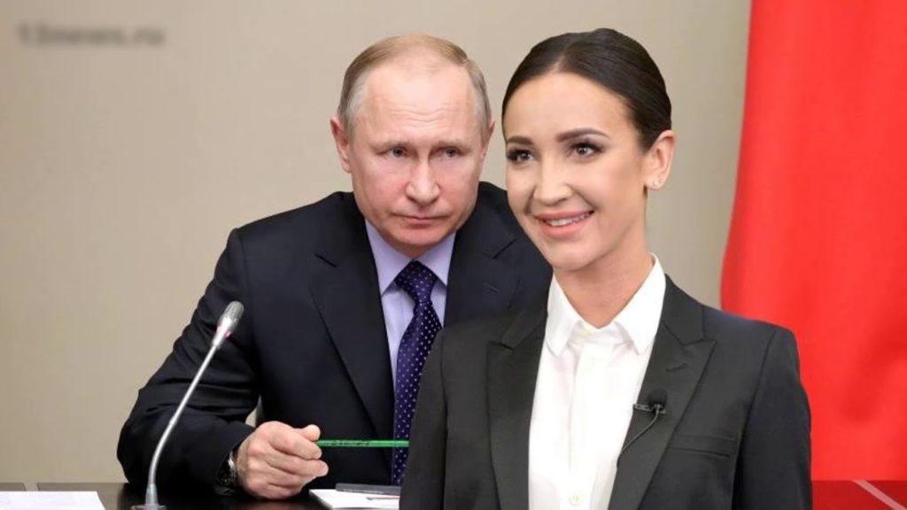 Звезды отечественной эстрады, открыто выражающие свою преданность РФ