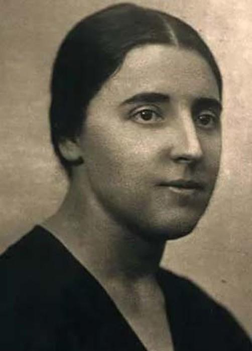Первые леди США и России: кем они были до получения статуса