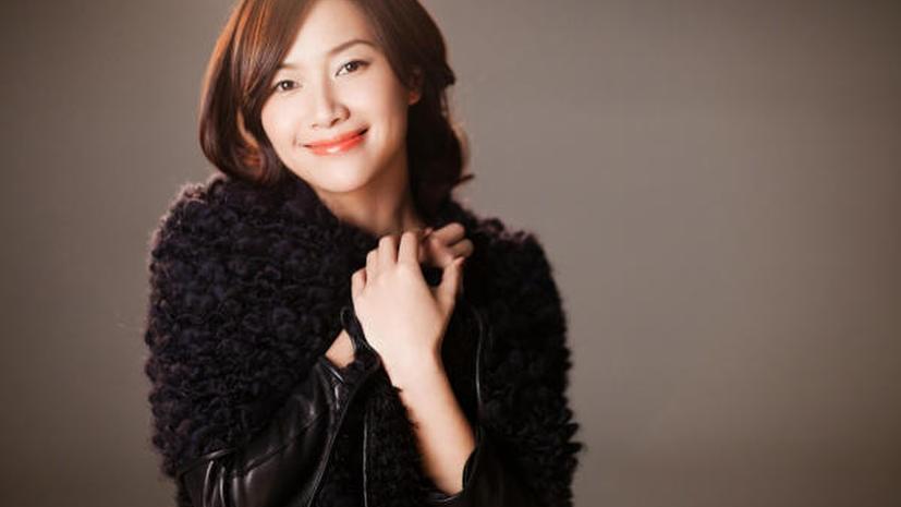 Известные азиатские красавицы: кто может конкурировать с европейками и американками