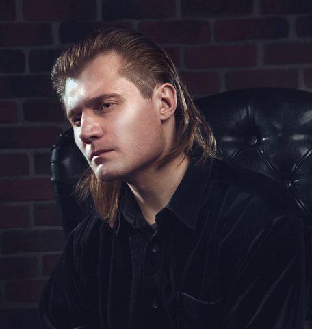 Композитор Алексей Фомин: биографические сведения, творческая деятельность