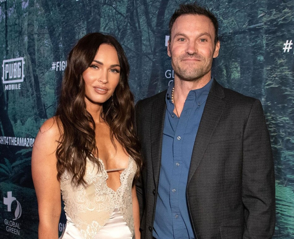 Развод отменен: кто из знаменитостей решился на второй шанс