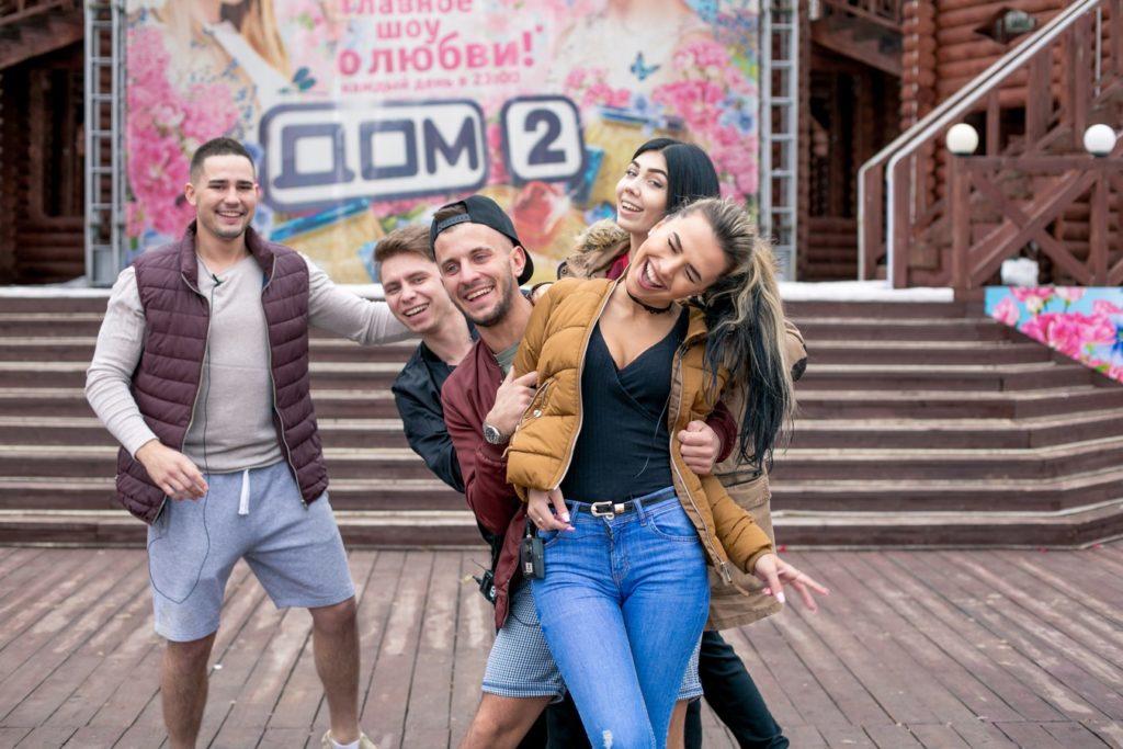 Неинтересные участники и низкие рейтинги: истинные причины закрытия реалити-шоу «Дом-2»
