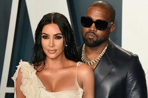7 звездных пар, которых обвиняли в браке по расчету