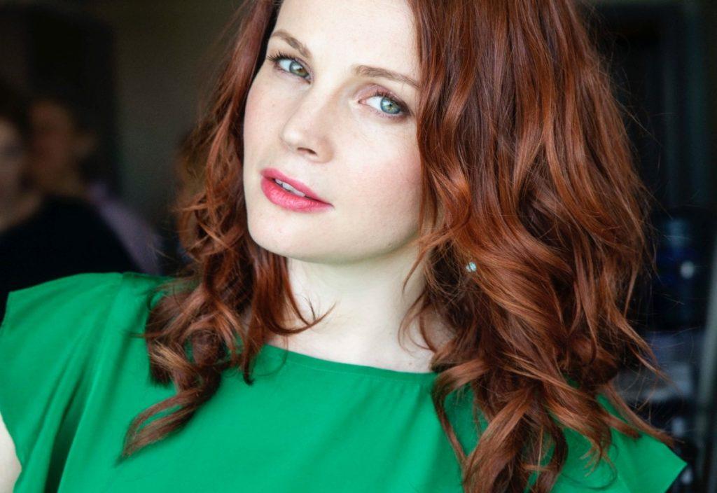Актрисы, карьера которых началась со съемок в «Ералаше»