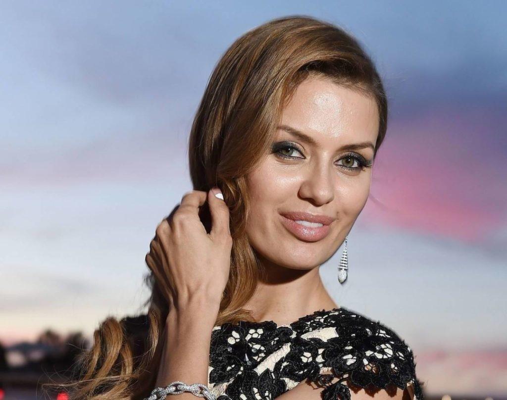 Вот уж непорядок: главные грязнули среди российских знаменитостей