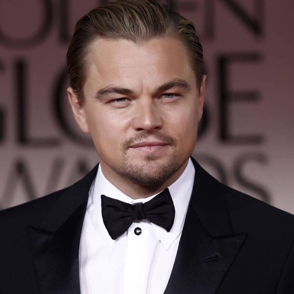 Дурно пахнущий лоск Голливуда: кто из звезд не следит за собой?